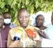Nioro : Sur les 17 sections du PS, les 13 condamnent les attaques contre Serigne Mbaye Thiam et s'érigent en bouclier contre ses détracteurs.