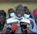 Nioro : L'Union des coordinations du Ps condamne les déclarations de Serigne Mbaye Thiam et siffle la fin de la récréation.