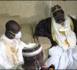 Médina Baye : l'imam de la grande mosquée confirme le leadership de Mohamed Ndiaye Rahma à Kaolack.