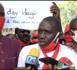 Thiès : Les 800 tailleurs du marché central réclament leurs 60 millions FCFA au maire Talla Sylla.