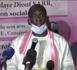 Abdoulaye Diouf Sarr, ministre de la Santé : « Ce que le gouvernement a réalisé dans la lutte contre le cancer... »