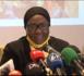 Préservation du littoral : « Le PR est en train de faire un travail de recensement sur les titres » (Aïssatou Sophie Gladima, ministre)
