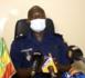 Kaolack / Gamou 2020 : La police interpelle 199 personnes pour non respect du port du masque, 54 personnes pour vérification d'identité, 06 pour ivresse publique manifeste, 26 véhicules mis en fourrière etc...