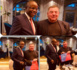 Lutte contre le dopage / 1ère Réunion du bureau de la COP7 : Dakar choisie pour abriter la seconde rencontre, des conclusions fortes tirées.