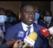 Me Oumar Youm, ministre  des Infrastructures : « Le projet du TER sera bouclé, dans sa partie physique, en décembre 2020 »