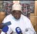 Médina Baye : « Le compagnonnage entre Aminata Touré et Macky Sall est un intérêt pour le Sénégal » (Serigne Cheikh Mahi Ibrahim Niass, Khalife)