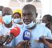 Immigration clandestine : Les vérités d'Abdoulaye Diop, conseiller spécial d'Aminata Touré.