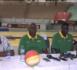 Eliminatoires Afrobasket masculin 2021 : Les précisions de Boniface Ndong sur son staff technique et les innovations prévues...