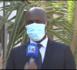 Infrastructures, plateau médical, … : Alphonse Ousmane Thiaw, Dircab de Abdoulaye Diouf Sarr, vante les mérites du système de santé sénégalais.