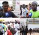 Gamou Médina Baye et commerce : De jeunes businessmen se plaignent des mesures d'interdiction de vente. (Reportage)