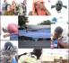 Bilan provisoire de l'accident de Alloup Kagne / 16 morts, 69 blessés dont 39 dans un état grave : Les témoignages bouleversants des rescapés...