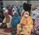Médina Baye : La ziarra des fidèles à l'aurore du Maouloud (Reportage)