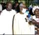 Thiès / Gamou 2020 : Le ministre Ndèye Ticket Ndiaye Diop envoie une délégation auprès des familles religieuses apporter son soutien.