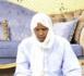 Caricature du Prophète : Thierno Cheikh Oumar Bachir Tall, guide spirituel du Konu, invite à un boycott des produits des entreprises françaises.