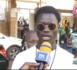 Médina Baye : Un jeune talibé nigérian croit dur comme fer que la grande affluence est dûe à la présence massive des djinns qui sont venus prendre part au Gamou.