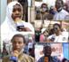 Gamou Médina Baye 2020 : Plusieurs nationalités ont rallié la cité religieuse de Mawlana Cheikh Al Islam Baye.