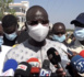 Gamou Médina Baye : Mohamed Ndiaye Rahma honore sa promesse et assure encore les