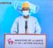 SÉNÉGAL : 12 nouveaux cas testés positifs au coronavirus, 72 nouveaux guéris, aucun nouveau décès et 6 cas graves en réanimation