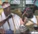 Gamou 2020 / Kaolack : La réponse ferme et pédagogique de Serigne Mahi Niass, Khalife de Médina Baye sur les caricatures du Prophète.