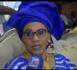 Sokhna Aicha Kane : «Cheikh Bethio était toujours au premier rang quand il s'agissait de célébrer le Gamou »