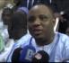 Gamou à Mermoz : « C'est Serigne Saliou qui avait donné le Ndiguël à Cheikh Béthio » (Midadi Thioune)