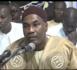 ARGENT ET ENFER / Serigne Khadim Mbacké Mohamed édifie sur les connexions et avertit...