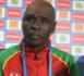 Sénégal - Guinée Bissau : Voici la liste des 27 qui affronteront les