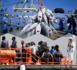 Accord de pêche renouvelé avec l'U.E : L'Espagne chasse les migrants sénégalais mais envoie 29 navires pêcher dans les eaux du Sénégal.