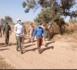 29 feux de brousse ravagent 5.491 ha cette année au Sénégal : Le MEDD appelle à la vigilance.