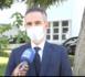 Philippe Lalliot, Ambassadeur de France : « Le Sénégal et la France œuvrent ensemble pour trouver un vaccin contre la Covid-19 »
