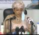 Résilience face à la Covid-19 : Le ministre Ndeye Saly Diop Dieng soutient l'ACF dans la guerre sanitaire.