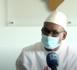 Association /ENDEAVOUR ET TERANGA : M. Abdoul Aziz Sy, DG de  SGO, revient sur les détails de l'opération