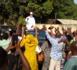 Reconduction de Moussa Baldé au poste de MAER : Le Fouladou remercie Macky Sall pour la confiance renouvelée…