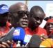 Keur Moussa Zone-Sud (Thiès) : Thierno Alassane pillonne Idy-Macky et taxe le CESE et le HCCT d'institutions budgétivores.