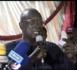 Rufisque : «Seul l'État peut régler les problèmes de Darou Rahmane.Ce que nous élus pouvons faire, c'est de porter le combat» (Souleymane Ndoye)