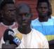 Ndiéyène Sirakh : «Ce n'est pas normal que cette commune (37 villages) qui regorge de ressources peine à voir depuis 10 ans les bases de l'émergence tant souhaitée par le Président Macky Sall» (Fallou Barre)