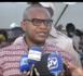 Politique / Lat Diop à Khalifa Sall et Barth : «Guédiawaye est un titre foncier de Macky Sall»