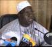 Tivaouane / Lancement campagne changement de comportement : Vers une mobilisation générale pour forger l'image d'un Sénégal