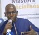 IAM / Rentrée académique des Masters spécialisés : étudiants et encadreur autour d'un débat sur PAP2A pour la relance de l'économie