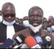 Justice / Travail : Le cri du cœur des agents de Dakarnave qui interpelle Macky Sall face aux investisseurs.
