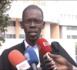 Escroquerie au service : Ce que risque Birane Yaya après avoir été débouté de toutes ses demandes contre la Cciad.