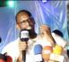 Thiès :  Habib Niang rejoint le camp apériste et s'engage à collaborer avec tous les leaders.