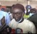 Abattage clandestin : «Il nous faut revoir la manière de combattre le fléau» (Mamadou Talla, Pdt des éleveurs)