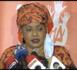 Ndèye Saly Diop Dieng sur les violences faites aux femmes et aux filles : «Il faut que la peur change de camp».