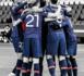 Ligue des champions : Le PSG toujours dans le dur malgré une victoire arrachée contre Leipzig (1-0)