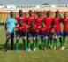 Tournoi UFOA U20 / Qualificatif CAN U20 : La Gambie décroche le dernier ticket pour le carré d'as.