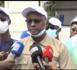 Parcelles Assainies : Le maire Moussa Sy appelle à une gestion rationnelle de l'eau.