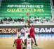 Basket / Tournoi Kigali : L'Angola impose sa suprématie au Mozambique (87 - 58)