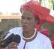 Journée mondiale des violences basées sur le genre à Kolda « Mon combat a toujours été pour l'éradication des violences basées sur le genre… Nous ne devons pas traiter la femme comme une esclave… » (Mariama Gnamadio, activiste)