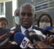 Me Malick Sall, ministre de la Justice aux Chefs de Parquet : « Il y a des cas qui ne nécessitent pas forcément le mandat de dépôt »